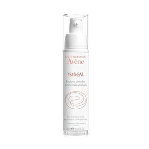 Avene-YSTHEAL-Emulsion-Anti-rides