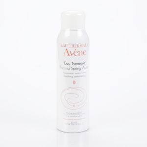 AVENE EAU THERMALE Spray -150ml
