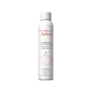 Avène eau thermale Avène spray – 300 ml