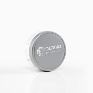 ALANIA Masque Capillaire Réparateur Prodige 250ML