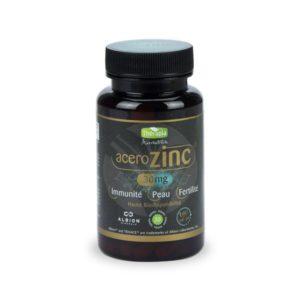 acero-zinc-boite-de-30-gelules-therapia